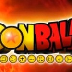 Dragon Ball Z: novo filme ganha primeiro teaser trailer