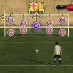 FIFA 13: veja vídeo dos Skill Games