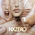 """As músicas de """"Em Comum"""", novo CD do Nx Zero"""