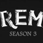 Treme: 3ª temporada ganha primeiro trailer
