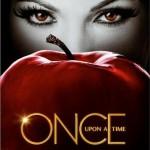 Once Upon a Time: trailer e pôsteres da segunda temporada