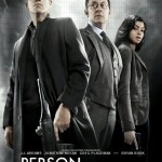 Person of Interest: assista ao primeiro trailer da segunda temporada