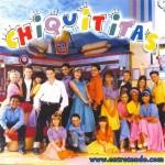 Chiquititas ganhará nova versão em 2013 no SBT