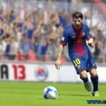 FIFA 13: conheça os 15 melhores jogadores do jogo