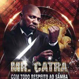2009 CATRA CD BAIXAR MC