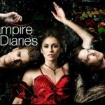 The Vampire Diaries: 4ª temporada ganha primeiro trailer
