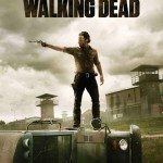 The Walking Dead: assista ao novo trailer do restante da terceira temporada