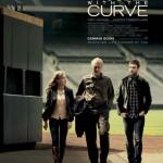 Curvas da Vida: elenco, trailer, sinopse, pôster e data de estreia do novo filme de Clint Eastwood