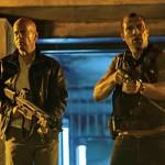 Duro de Matar 5: assista ao primeiro trailer do filme