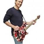 Revista lista os 100 melhores guitarristas da história