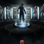 Homem de Ferro 3: elenco, trailer, sinopse, pôster e data de estreia