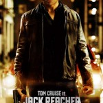 Jack Reacher – O Último Tiro: elenco, trailer, sinopse, pôster e data de estreia do novo filme de Tom Cruise