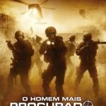O Homem Mais Procurado do Mundo:  elenco, trailer, sinopse, pôster e data de estreia do filme sobre a busca por Osama Bin Laden