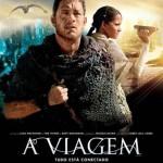 A Viagem: elenco, trailer, sinopse, pôster e data de estreia do novo filme dos irmãos Wachowski