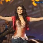 Show da Virada 2013: confira as atrações do réveillon na Globo