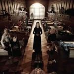 American Horror Story: 3ª temporada é confirmada pelo FX