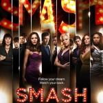 Smash: 2ª temporada ganha trailer e pôster