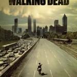 The Walking Dead estreia na Band em janeiro com direito à spoiler no comercial