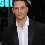 Splinter Cell, o filme, terá Tom Hardy no elenco