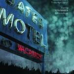 Bates Motel: elenco, história, pôster, imagens e vídeo da série prelúdio de Psicose