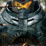 Círculo de Fogo: elenco, trailer, sinopse, pôster e data de estreia do novo filme de Guillermo Del Toro