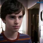 Bates Motel: assista ao primeiro vídeo promocional da série