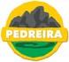 logo Pedreira