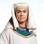 José do Egito: elenco, história, fotos e vídeo da nova série da Record