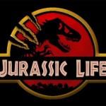 Jurassic Life: assista ao vídeo do game de Jurassic Park feito por fãs