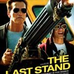 O Último Desafio: elenco, trailer, sinopse, pôster e data de estreia do novo filme de Arnold Schwarzenegger
