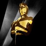 Oscar 2013: veja a lista dos indicados ao prêmio