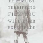A Morte do Demônio: elenco, trailer, sinopse, pôster e data de estreia do remake de Uma Noite Alucinante