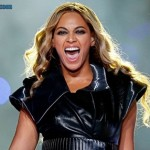 Confirmado: show da Beyoncé no Rock in Rio 2013
