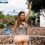 Carnaval 2013: ouça as músicas que vão bombar na folia pelo Brasil