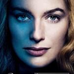 Game of Thrones: 3ª temporada ganha 12 novos pôsteres