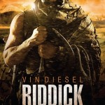 Assista ao primeiro teaser trailer do novo Riddick