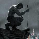 Assista aos dois primeiros trailers de Wolverine Imortal