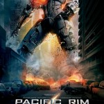 Pancadaria entre monstros e robôs gigantes no novo trailer de Círculo de Fogo