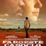 Faroeste Caboclo: elenco, trailer, sinopse e pôster do filme da música do Legião Urbana