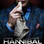 Hannibal: elenco, fotos, história, pôster e trailer da série