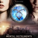 Os Instrumentos Mortais – Cidade dos Ossos: elenco, trailer, sinopse, pôsteres e data de estreia