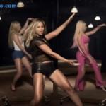 Comercial da Pepsi te lembra o quanto a Beyoncé é gostosa