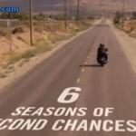 Californication: 7ª temporada ganha primeiro teaser trailer e novidades no elenco