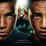 Depois da Terra: elenco, trailer, sinopse, pôsteres e data de estreia do novo filme de Will Smith