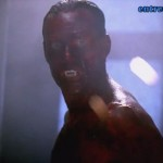 True Blood: veja o teaser-trailer da sexta temporada