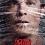 Dexter: pôster, teaser e novo trailer da oitava temporada