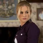 Já viu o primeiro trailer da sexta temporada True Blood?