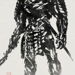 Wolverine Imortal ganha novos trailer e pôster