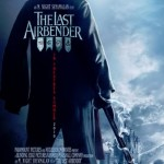 O Último Mestre do Ar (Avatar: The Last Airbender) ganha novo trailer