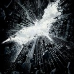 Vazou o teaser trailer de Batman – The Dark Knight Rises